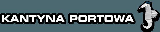 Kantyna Portowa Szczecin